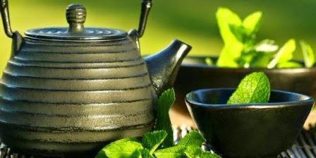 Obat Jerawat Tradisional Paling Ampuh