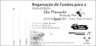 ANGARIAÇAO DE FUNDOS