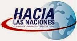 Centro de Capacitación Transcultural