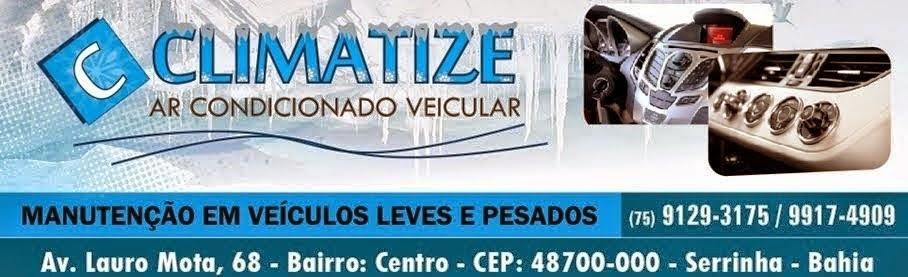 Climatize