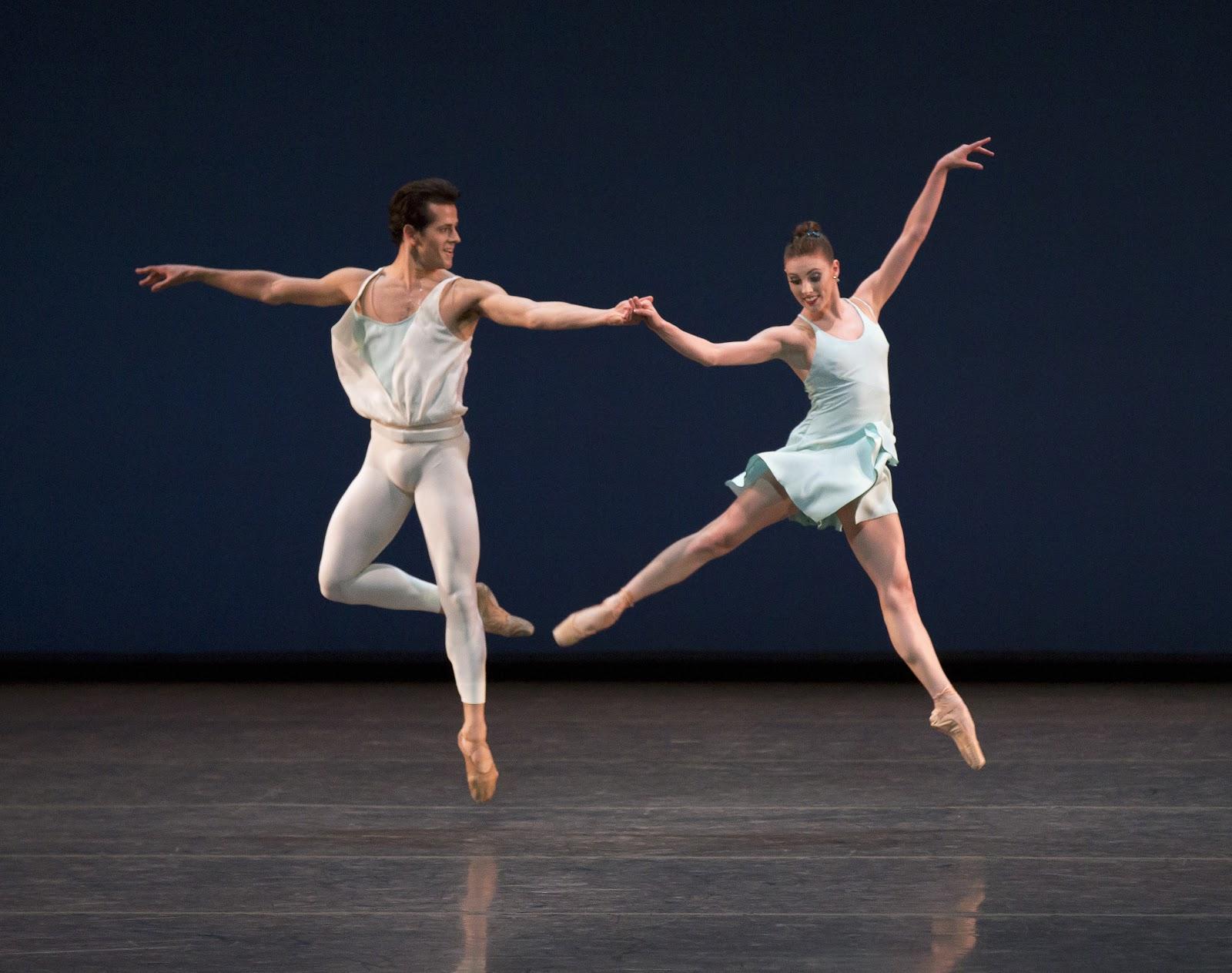 Фото известных мужчин балерин 2 фотография