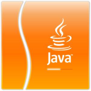 SpruceFX, mobile phone, jar applications, jar for mobile, phone application, application jar for mobile, jar mobile,   phone jar applications, free download, free application jar, free application for phone, mobile jar