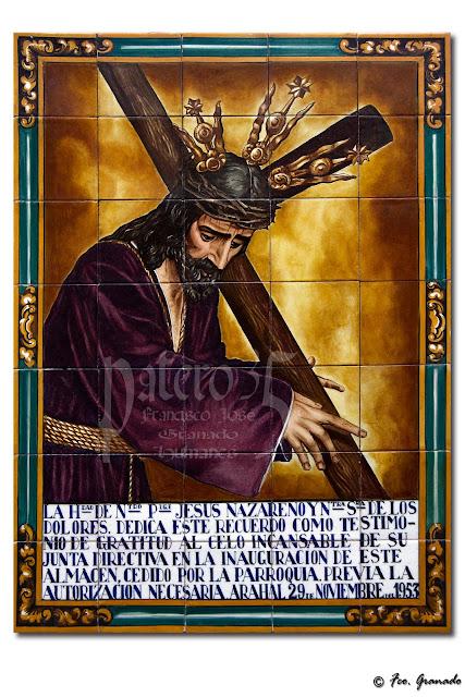 http://franciscogranadopatero35.blogspot.com.es/2011/10/fotografias-hermandad-de-jesus-nazareno.html