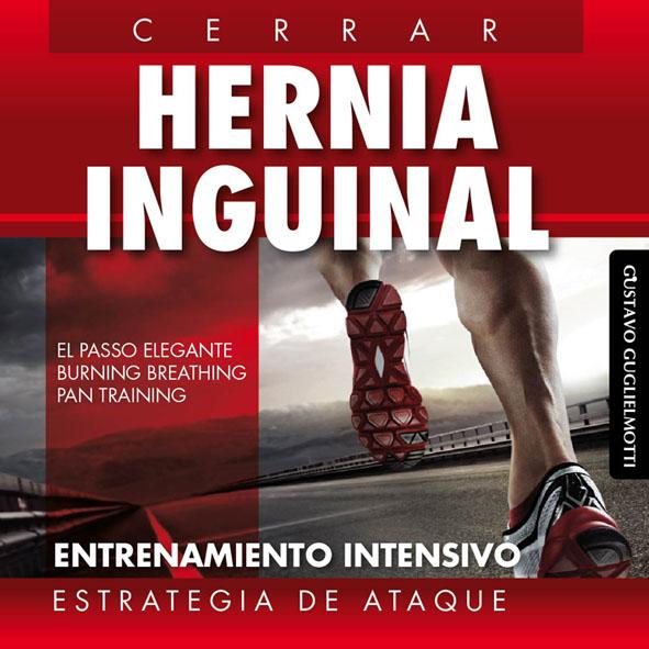 Hernia training