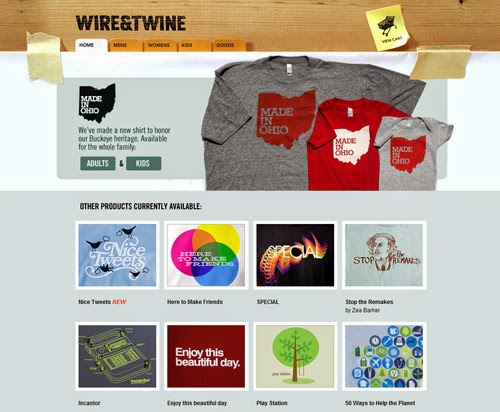 eCommerce and Web Design - The Perfect Mix?