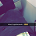 CELEBRITY LIFE: Davido shared WAD Of Cash + Condom On His Snapchat