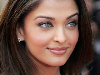 Tips de belleza Aishwarya Rai