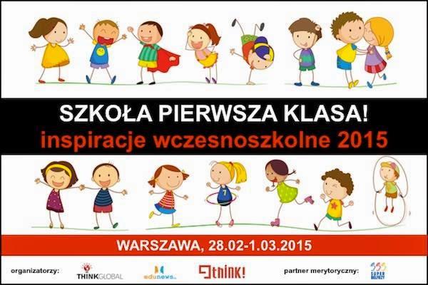 http://www.edunews.pl/inspiracje-wczesnoszkolne-2015