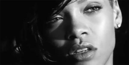Rihanna - Diamonds Song Lyrics - Unapologetic (2012)