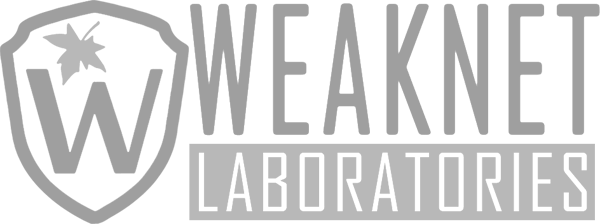 WeakNet Labs