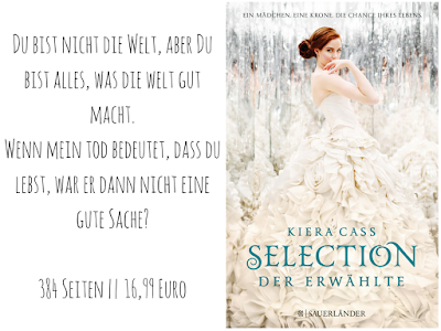 http://walkingaboutrainbows.blogspot.de/2015/09/rezension-selection-der-erwahlte-kiera.html