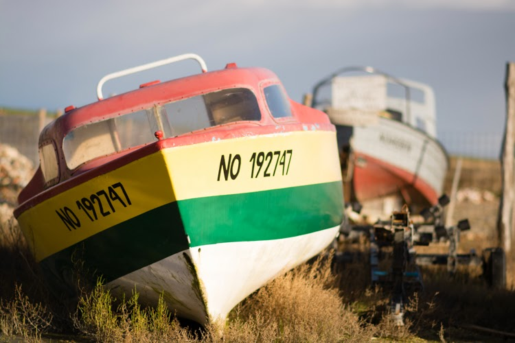 noirmoutier, ile de noirmoutier, mer, océan, plage, gois, marée haute, marée, bateau, huitre