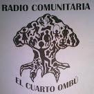 Fm 88.7 - Comunitaria El Cuarto Ombú