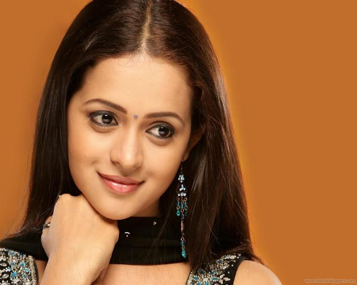 Все индийские актрисы без макияжа фото