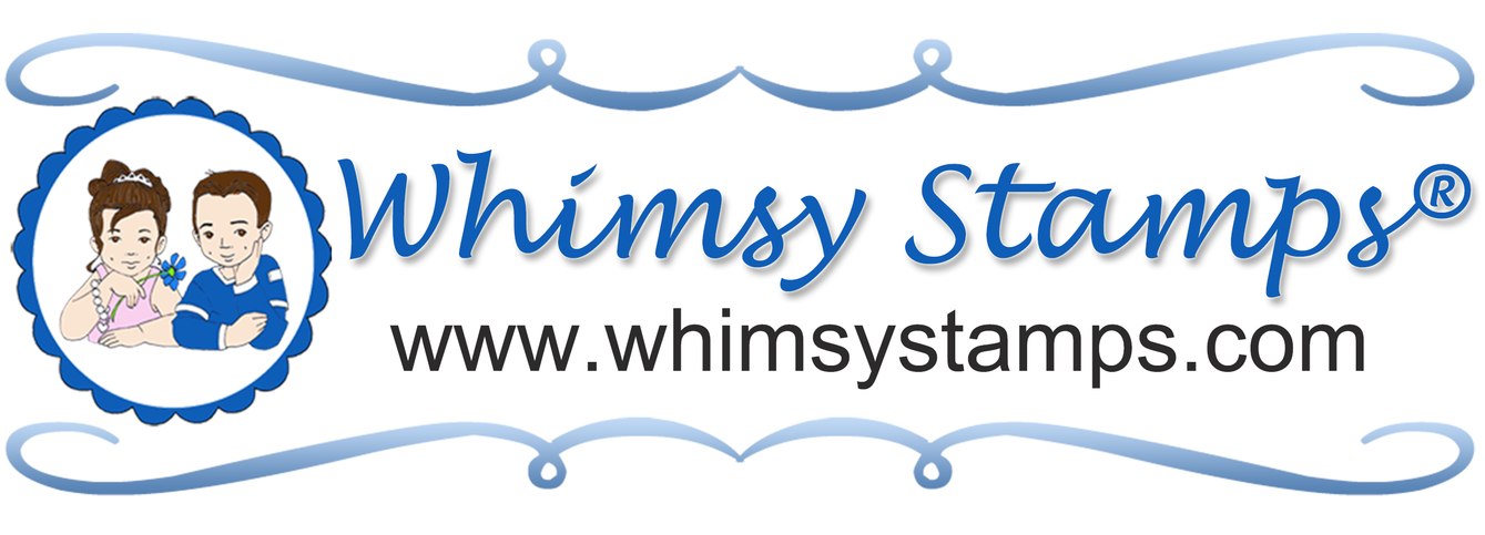 whimsy store