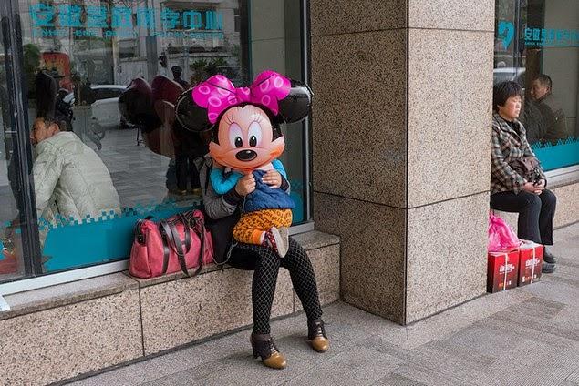 self taught street photographer tao liu china-2