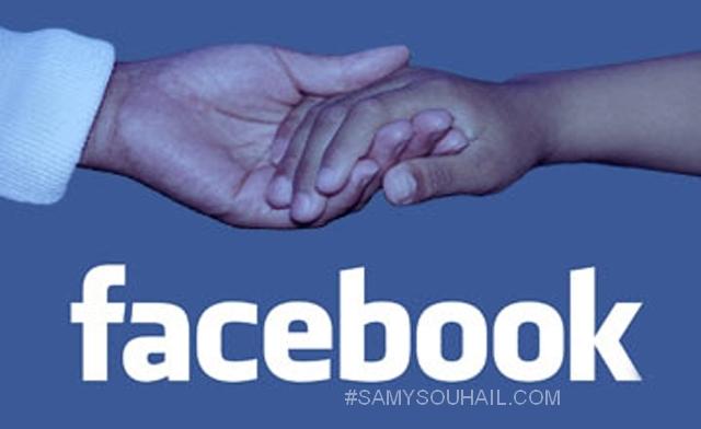 فيسبوك يتخطى حاجز 100 مليون مستخدم في القارة الإفريقية