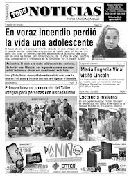 TAPA 10 DE AGOSTO DE 2016