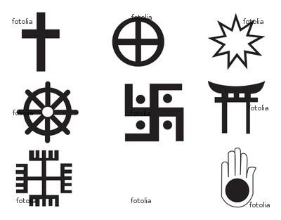 Native American Gallery Native American Indian Symbols Id 001