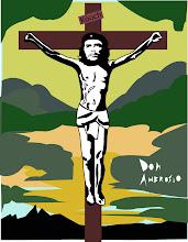Crucifijos y Biblias !! ..El Juramento de Rajoy y sus ministros