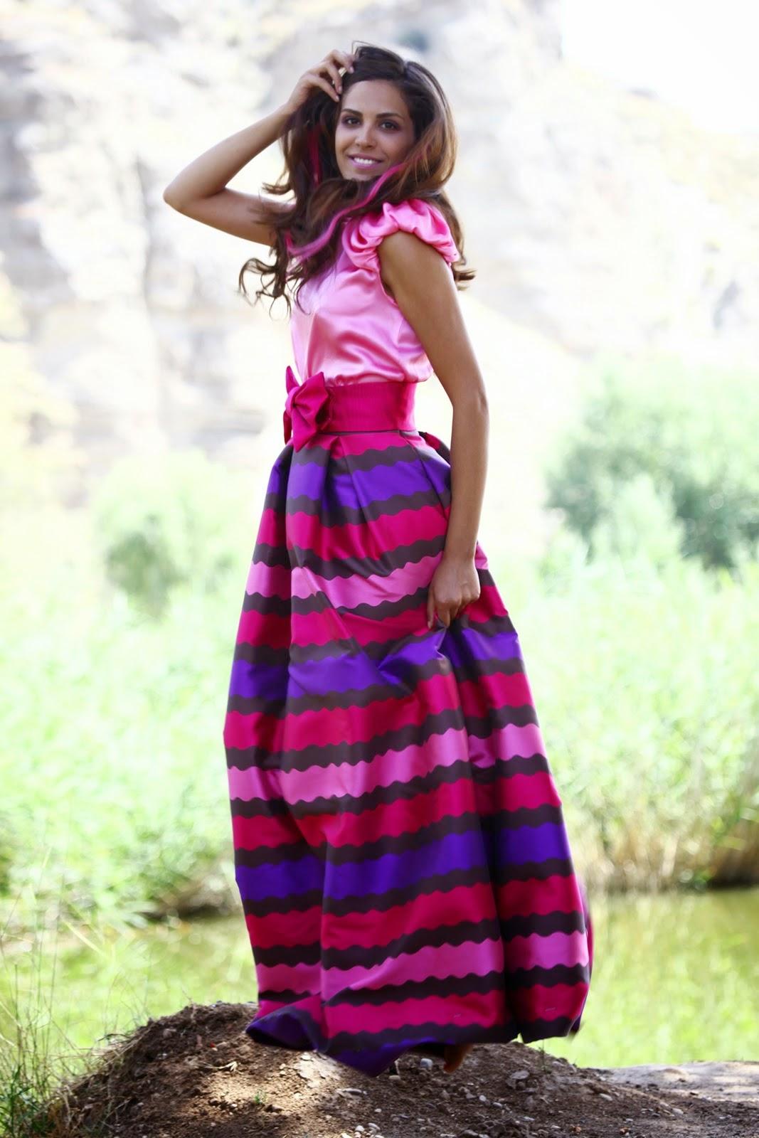 Lujoso Vestidos De Boda De La Falda Llena Galería - Vestido de Novia ...