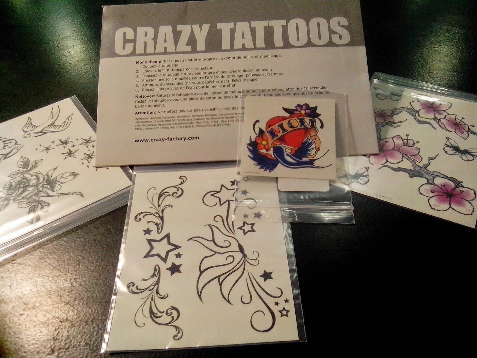 http://www.crazy-factory.com