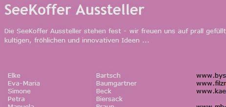 http://seekoffer-konstanz.blogspot.de/p/blog-page_25.html