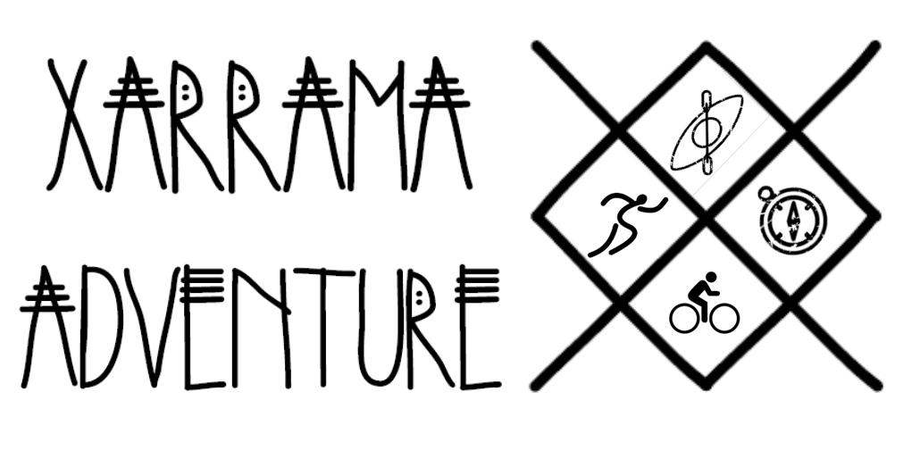 XarramAdventure