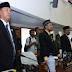 Tingkatkan Perekonomian di Gorontalo, Pemprov Harus Serius Garap Sektor Pertanian