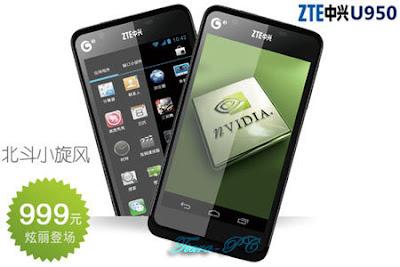 ZTE-U950-Smartphone-Quad-Core