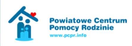 PCPR Racibórz