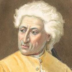 Giuseppe Giordani