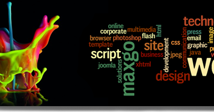 Banner Design Ideas banner design Top 3 Media Generating Web Design Ideas