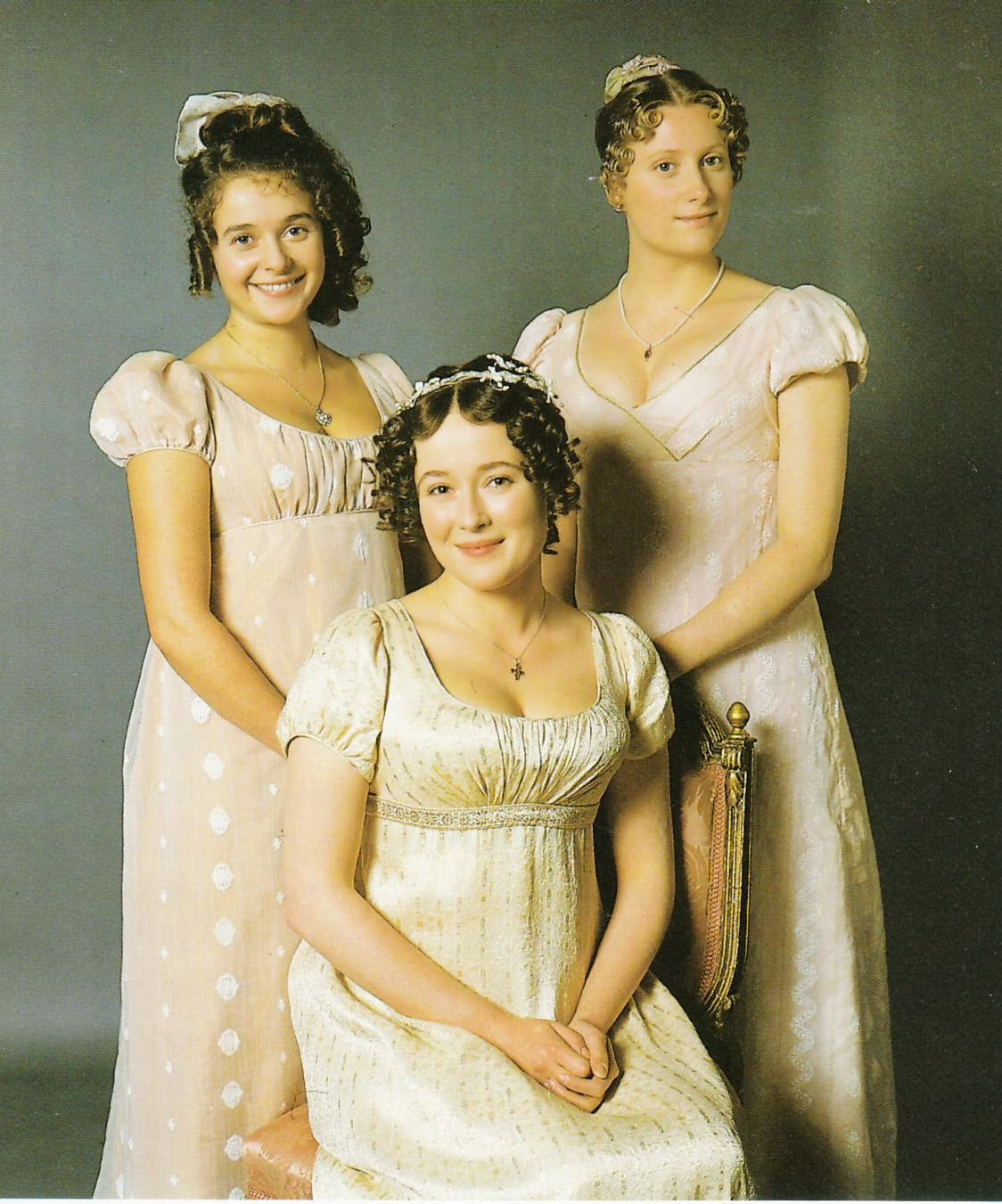 different pressures in life in pride and prejudice by jane austen Pride and prejudice study guide life as purposeful and believes that human critical analysis of pride and prejudice by jane austen theme of pride.
