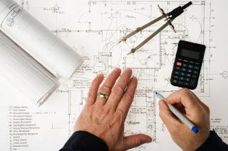 The benefits of design-build