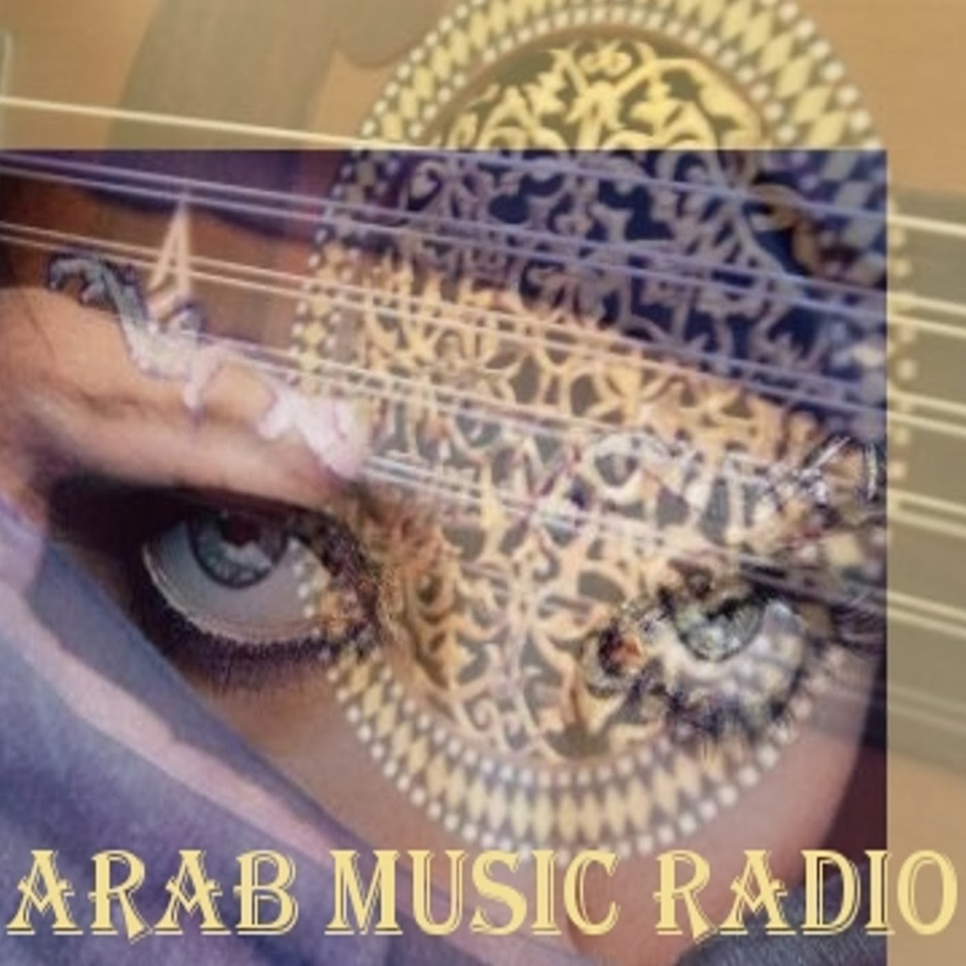 Arab Music Radio