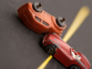 Car Insurance : It depends on the image