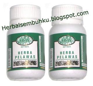 HERBA PELAWAS Obat Herbal Sembelit Susah BAB Surabaya | 085755201000 | Melancarkan Buang Air Besar dan Mengatasi Sembelit, Wasir, Ambeien