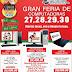 GRAN ESPECIAL DE COMPUTADORAS EN SUPLIEQUIPOS GENESIS DEL 27 AL 30 OCTUBRE 2014