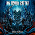Lay Down Rotten - Mask Of Malice 2012