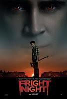 Noche de miedo (2011) online y gratis
