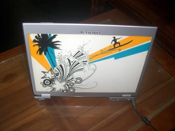 samsung mini laptop n100 driver download win7