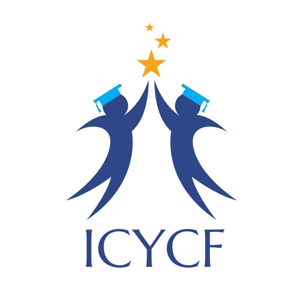 ICYCF