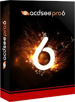 Download ACDSee Pro 6.3.221 Final Version