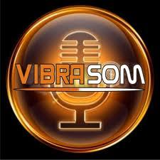 Vibra Som - RJ
