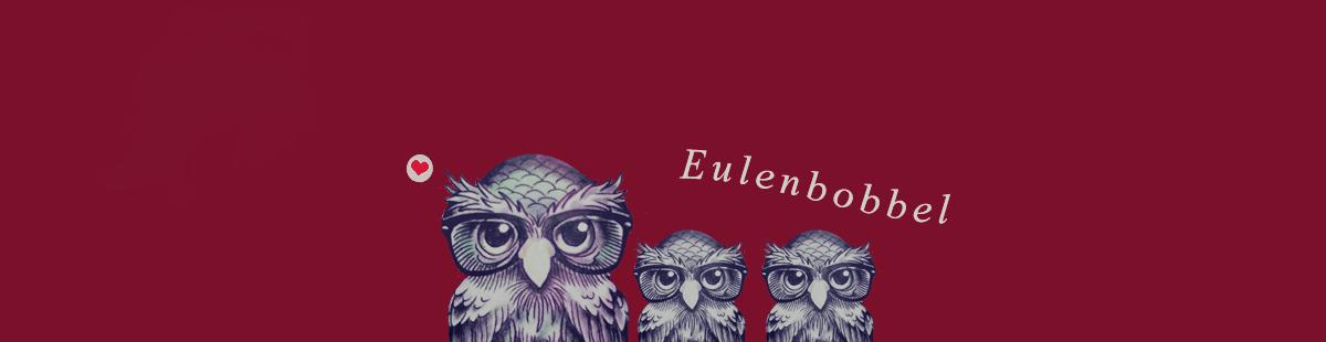 Eulenbobbel
