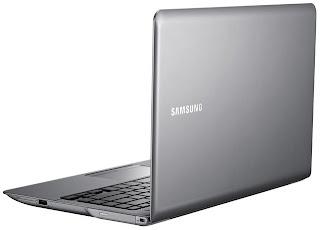 Samsung UltraThin 5 Series