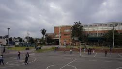 Centro  de  Electricidad, Electrónica y Telecomunicaciones