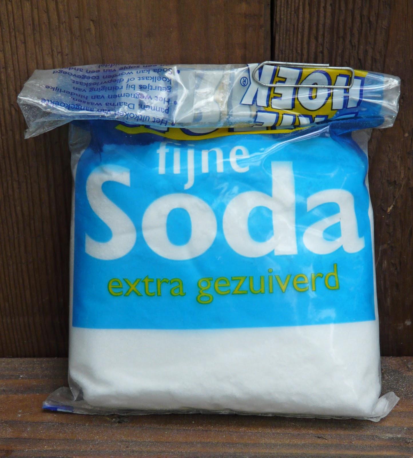 http://3.bp.blogspot.com/-yk-DEK8xQ5U/UEBuZNhbbJI/AAAAAAAAATY/OZAQQLCnAHE/s1600/blog+soda.jpg