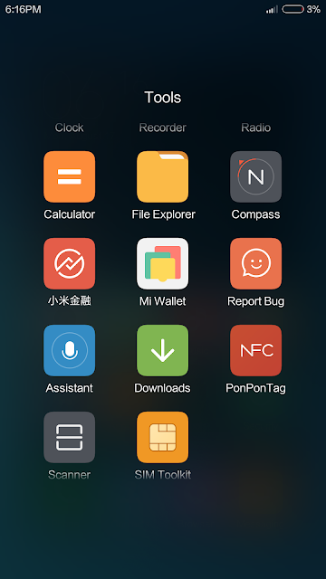 DOWNLOAD MIUI 7